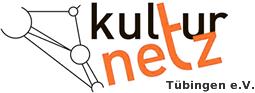 kulturnetz_logo