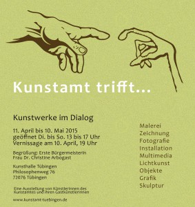 Einladung-Kunsthalle